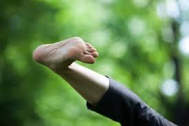 yogafoot
